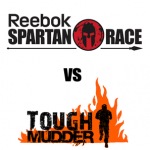 Spartan Race vs Tough Mudder: The Only Guide You Need