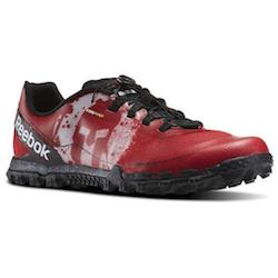 Affiliate Link - Reebok All-Terrain Super OR