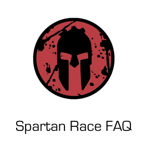Spartan Race FAQ & Review – What To Know Before You Race