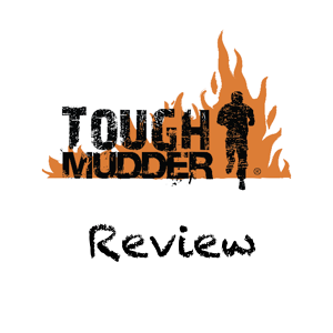 Tough Mudder Review: What To Expect Out There In The Mud