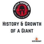 Spartan Race: History, Background & Growth Of A Giant